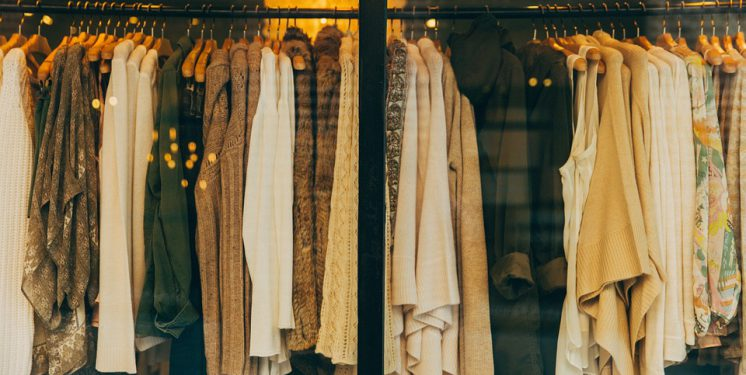 5 Tips for Creating a Cohesive Omnichannel Customer Experience