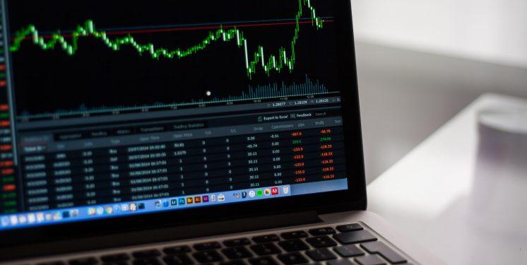 Effective Performance Advertising 3/4 : Measuring Revenue, Profit and ROI