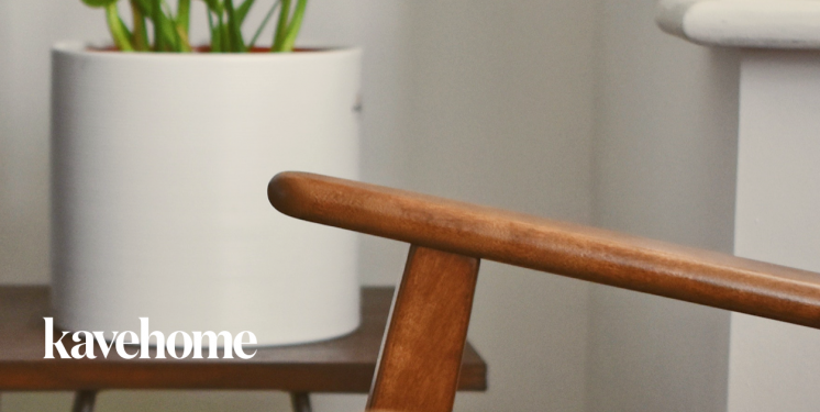 Kavehome Doubles Revenue Using Google Shopping