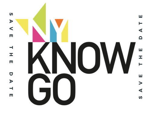 NY KnowGo is back for 2019