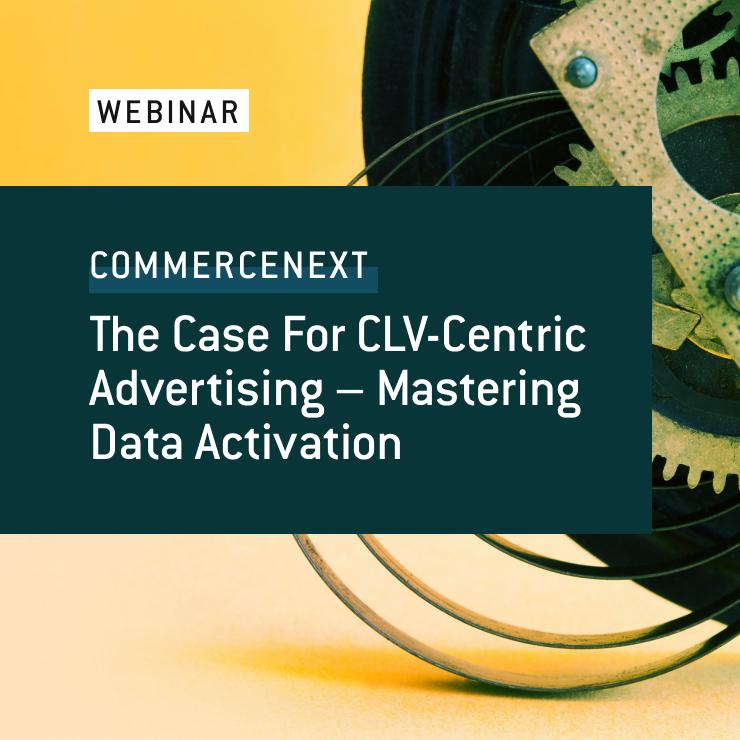 commerce_next_mastering_data_activation_webinars_featured