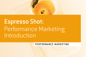 espresso_shot_performance_videos