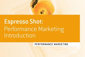espresso_shot_performance_videos