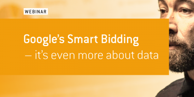 google_smart_bidding_webinars