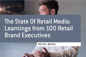 the_state_of_retail_media_webinars
