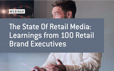 the_state_of_retail_media_webinars